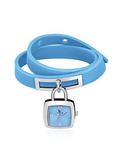 Laurens Reloj de cuarzo 027021EE Cielo 23 mm