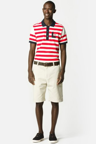 Classic Bermuda Short