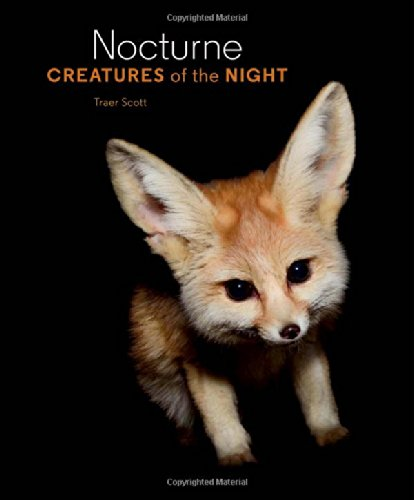 Nocturne-Creatures-of-the-Night