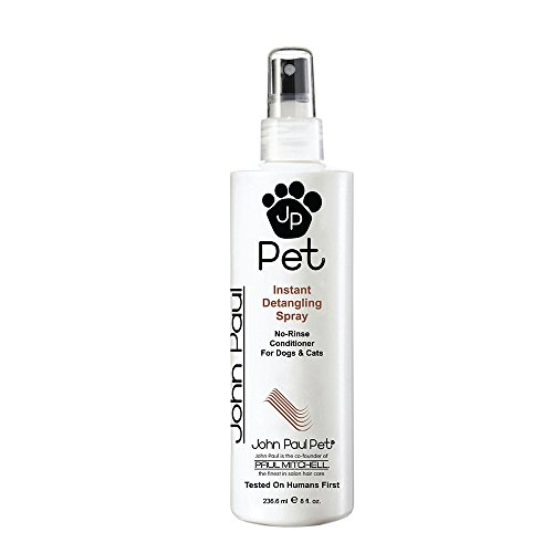 paul-mitchell-instant-detangling-pet-spray-235ml