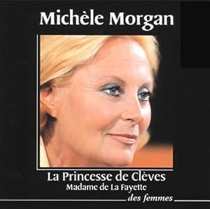 La princesse de Clèves | Livre audio