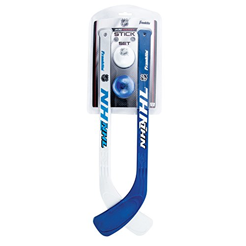 franklin-sports-indoor-outdoor-durable-mini-hockey-stick-and-ball-set-for-kids
