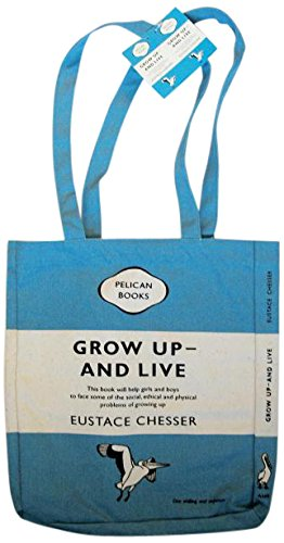 penguin-tote-grow-up-and-live-blue