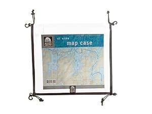 Granite Gear Map Cases - (Stormshield,Regular)