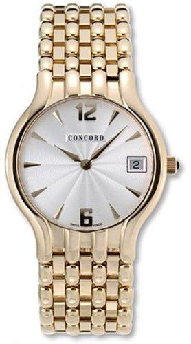 Concord-Veneto-Herrenuhren-0311306