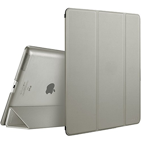 esr-funda-para-apple-ipad-2-ipad3-ipad4-gris