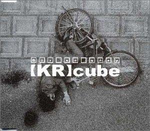 [KR]cube by Dir en grey (2000-08-02)