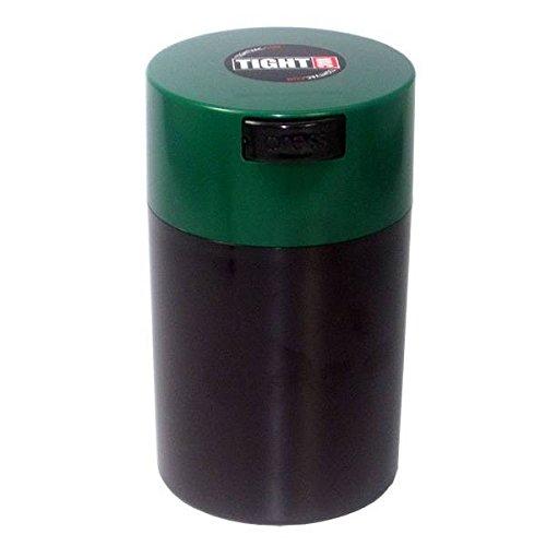 tightvac-contenitore-057l-nero-tappo-verde-scuro