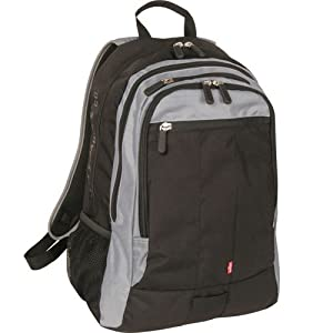 Levi's Metro 2 Colorways Laptop Backpack