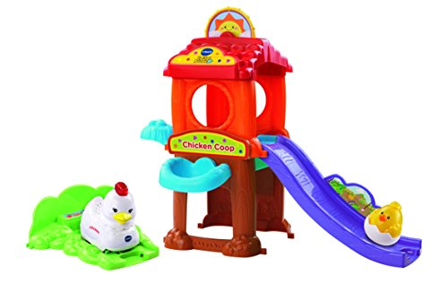 vtech-baby-toot-toot-animals-chicken-coop