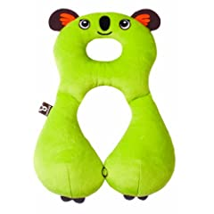 Buy BenBat Head and Neck Support, Koala by BenBat