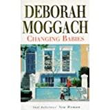Changing Babies (0434002437) by Moggach, Deborah