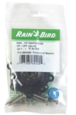Rainbird Drkcp/Cpf - Replacement Diaphragm For Cp, Dv, Das Valves