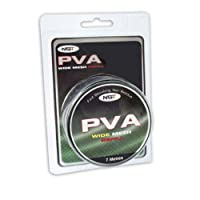 Koala Products Ngt Pva Wide Mesh Refill 7m from KOALA PRODUCTS