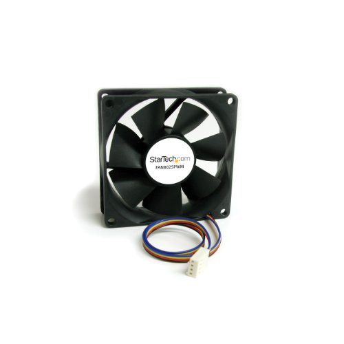 startech-80-x-25mm-computer-case-fan-with-pulse-width-modulation-connector