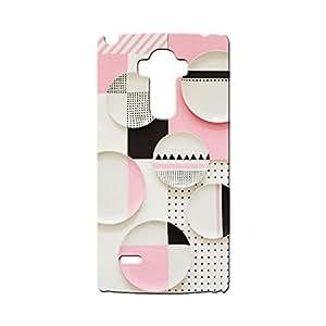 G-STAR Designer Printed Back case cover for OPPO F1 - G1922
