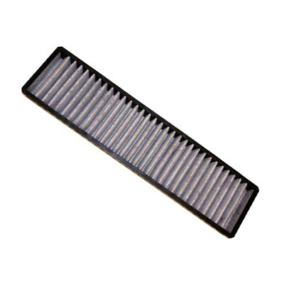 BMW Mini Cooper S COUPE CONVERTIBLE Cabin Air Filter 01-07 NEW