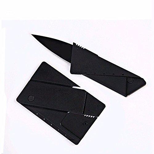 spedito-da-italia-coltello-multiuso-modello-cardsharp-coltellino-pieghevole-tascabile-a-forma-di-car