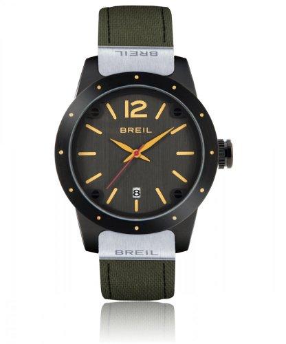 Orologio BREIL MUD Uomo - TW1201