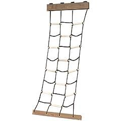Buy Climbing Cargo Net by Swing-N-Slide