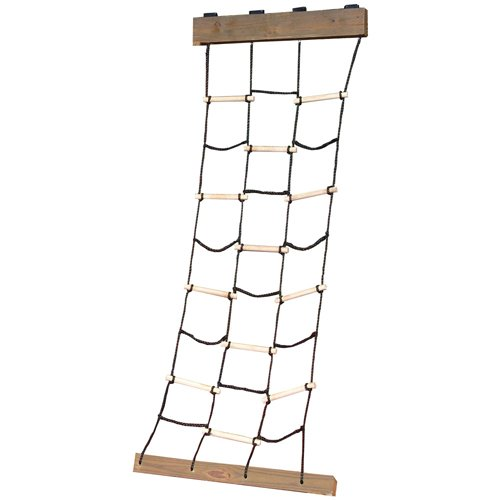 Climbing Cargo Net (Cargo Net For Playset compare prices)