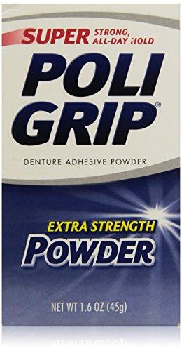 poligrip-super-denture-adhesive-powder-extra-strength-16-oz-45-g-one-bottle