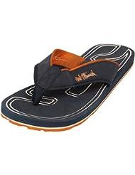 927549b7b SOLE THREADS MEN FLIP FLOPS price at Flipkart