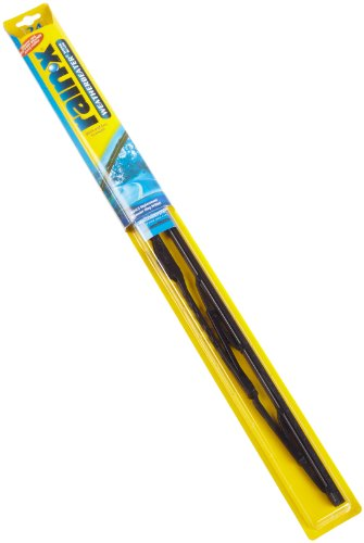 "Rain-X Weatherbeater Wiper Blade, 24"" (Pack of 1)"