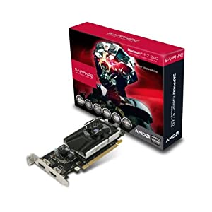 find out what graphics card