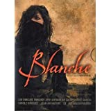 Blanche - dition Digipack Colector 2 DVDpar Lou Doillon