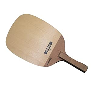 JOOLA Genesis Japanese Penhold Table Tennis Blade