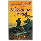 The Misenchanted Sword (Legend of Ethshar, Book 1) (0345318226) by Watt-Evans, Lawrence