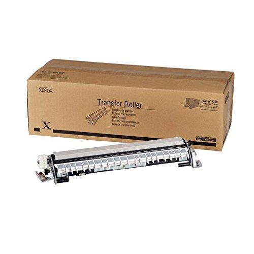 Xerox Phaser 7750/7760 Transfer Roller