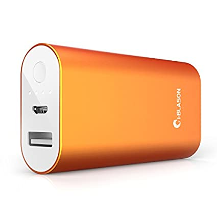 I-Blason 5200 mAh Power Bank