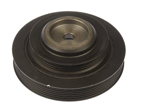 Dorman 594-256 Harmonica Balancer for Dodge/Mitsubishi