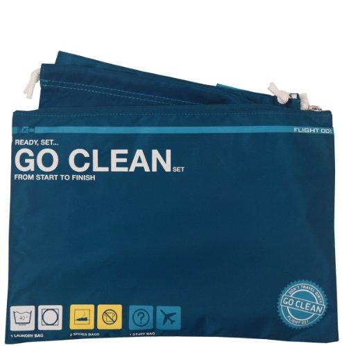 flight-001-go-clean-set-blue