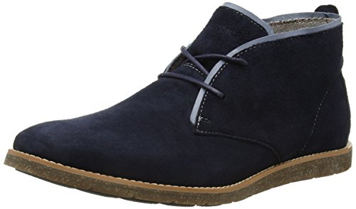 hush-puppies-roland-jester-men-desert-boots-blue-navy-10-uk-45-eu