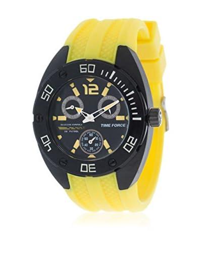 Time Force Orologio al Quarzo Kids TF-4144B09 37 mm