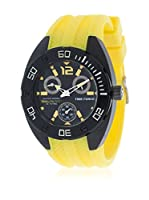 TIME FORCE Reloj de cuarzo Kids TF-4144B09 37 mm