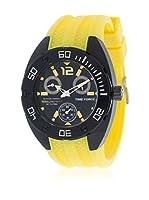 Time Force Reloj de cuarzo Kids TF4144B09 37.0 mm