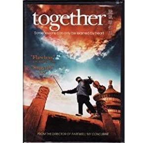 Together (2001)