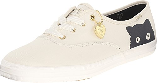 keds-womens-taylor-swift-sneaky-cat-fashion-sneaker-cream-75-m-us
