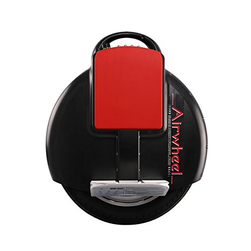 Airwheel Electric Unicycle X3-170