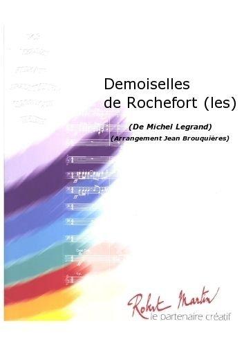 partitions-classique-robert-martin-legrand-m-brouquieres-j-demoiselles-de-rochefort-les-ensemble-ven