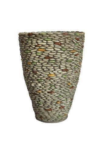 laura-ashley-pebble-rock-fiberstone-planter-16-inch-x-16-inch-x-215-inch-by-laura-ashley