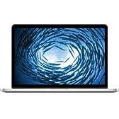 MGXC2J/A MacBook Pro Retinaディスプレイ 2500/15.4