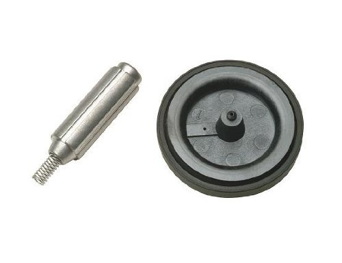 Zurn P6900-Srk Z6912/Z6913 Solenoid Repair Part