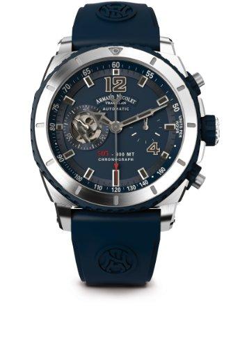 armand-nicolet-s05-automatik-chronograph-diver-a714agu-bu-gg4710u