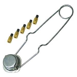 giant weird safety pin httpkpel965 comfiles2011 httpimg ehowcdn comarticl welder s flint