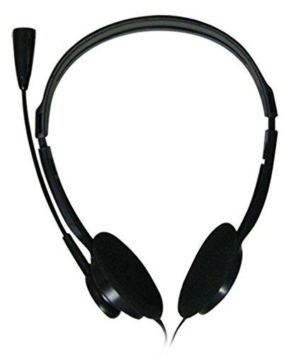 Zebronics ZEB-15HMV Headset